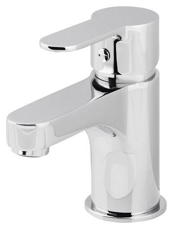 mitigeur lavabo arsuz goodhome