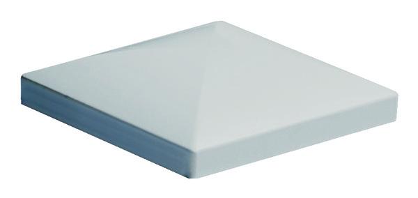 Lisse Pvc Blanc L 2 40 M X L 30 Mm Brico Depot