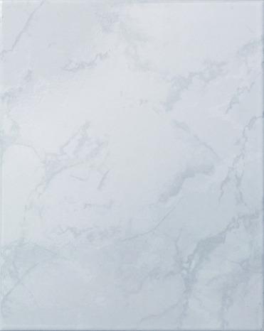 carrelage gris en faience marbre 20x25