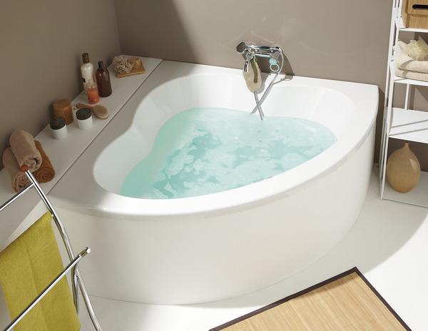 tablier universel pour baignoire d