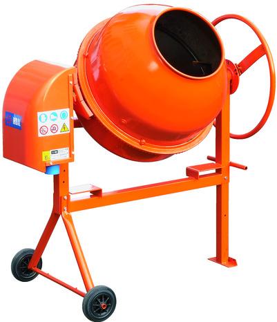 Combustible Poeles A Petrole 20 L Brico Depot