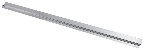 profil goutte d eau en acier galvanise