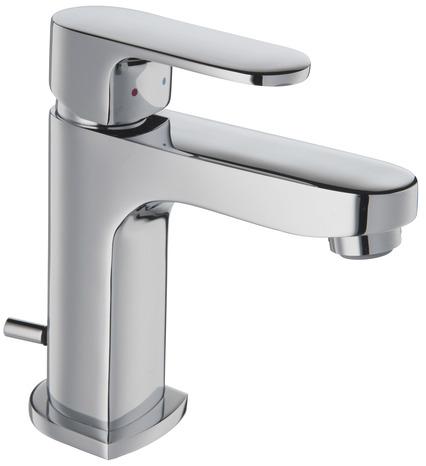 brico depot robinet salle de bain