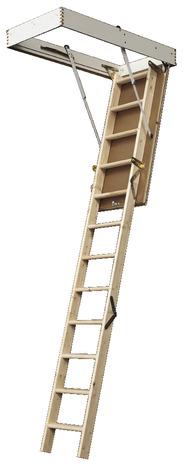 Montage Escalier Escamotable Brico Depot Gamboahinestrosa