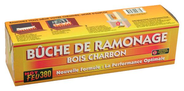 Bois De Chauffage 600 Kg Buches De 33 Cm Brico Depot