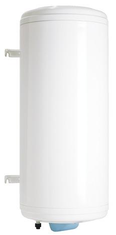 chauffe eau electrique 150 l 2 400 w