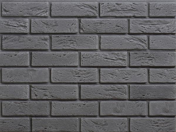 plaquette de parement en beton allege
