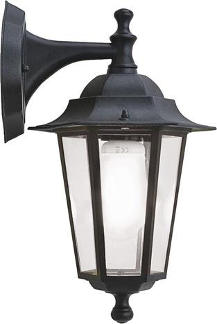 luminaire exterieur brico depot