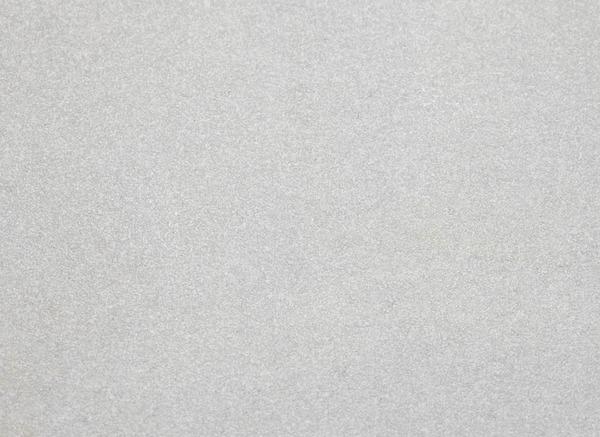 aluminium brut lisse 1000x500 mm ep