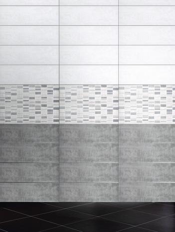 Carrelage Mural Brico Depot Venus Et Judes