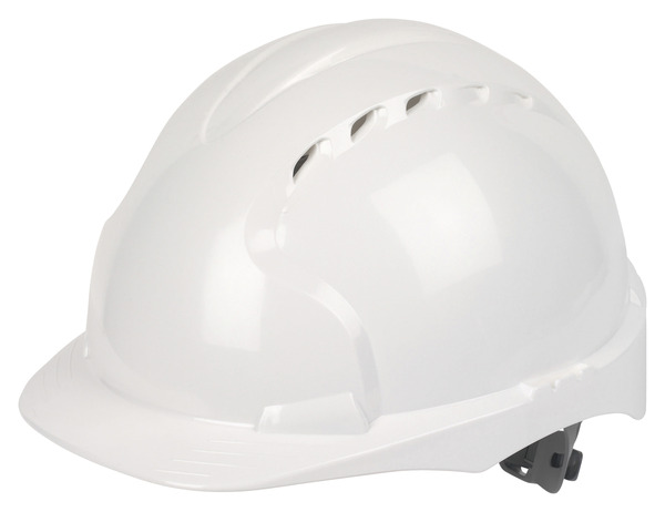 Casque De Chantier Brico Depot