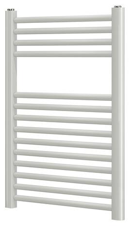 radiateur seche serviettes en echelle 272 w 70 x 40 cm blyss