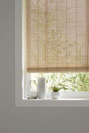 store enrouleur bambou l 60 x h 180