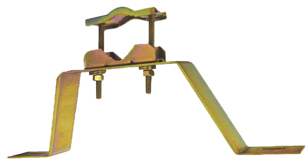 fixation de mat pour antenne brico depot