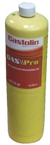 Poste A Souder Oxygene Acetylene Brico Depot Gamboahinestrosa