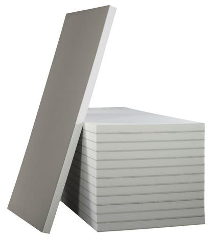 Doublage Plaque De Platre Polystyrene Th 38 Brico Depot