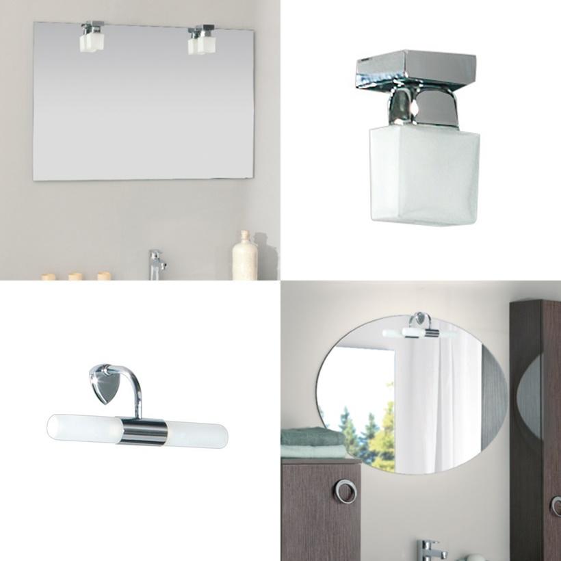 http www bricolhome fr marne 51 epernay meuble salle de bain 142 miroir spot seducta html