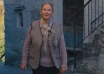 Bosch signora Rosa