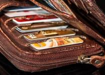 carte credito