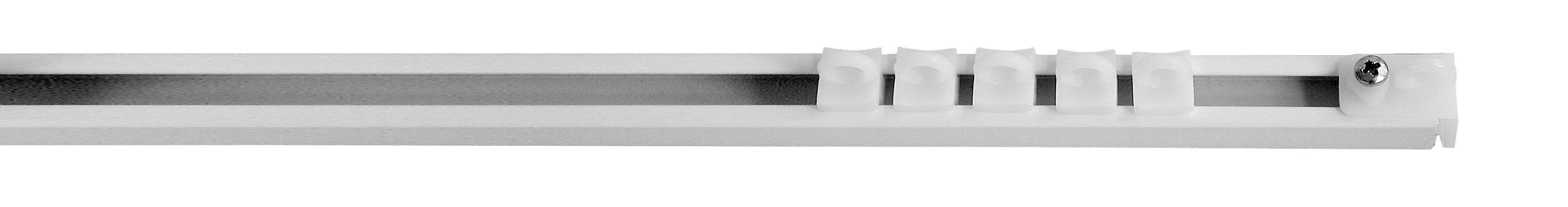 Da bricoman trovi prodotti tecnici professionali per la casa e la collettivitàcontrappeso 40x3 mm 210 cm in alluminio. Binari Tende Bricoman