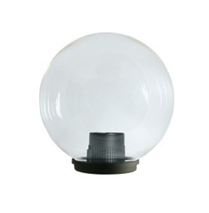 globo-da-giardino-diam.30-trasparente