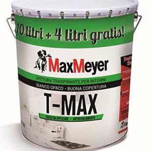tmax-2