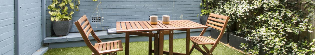 chaise de jardin bricomarche