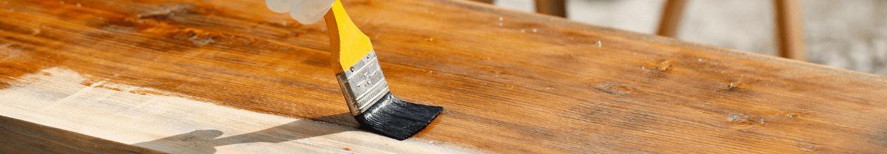 decapant peinture decapant vernis bois