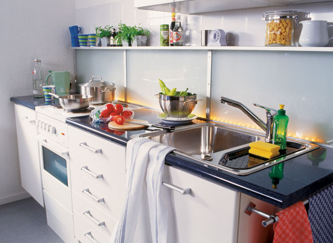Come Montare Una Cucina Componibile Cucine Componibili Montaggio Di Cucine Componibili Vendita