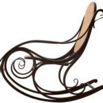 Come curvare il legno  16 tecniche spiegate e illustrate in dettaglio