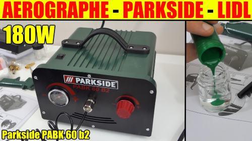 aerographe-avec-compresseur-parkside-lidl-pabk-60-accessoires-test-avis-prix-notice-caracteristiques-forum