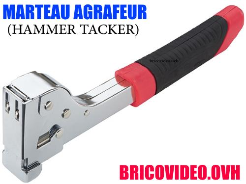 Outils Bricolage Archives Bricovideoovh
