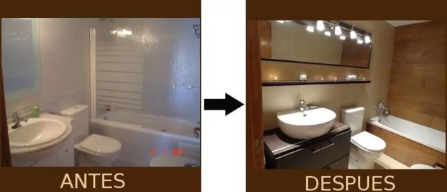 baño-zen-antes-despues