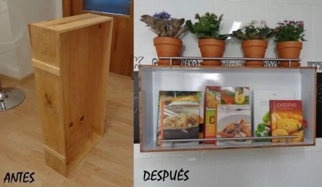 caja-madera-libreria-cocina