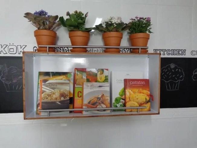 palet-libreria-jardinera