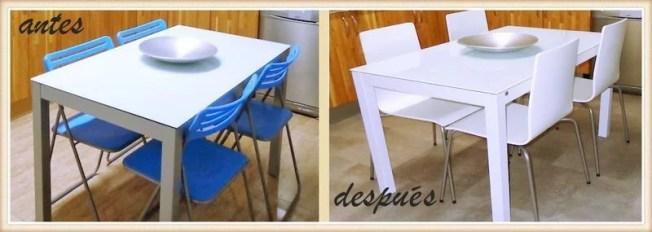 mesa-sillas_antes_despues