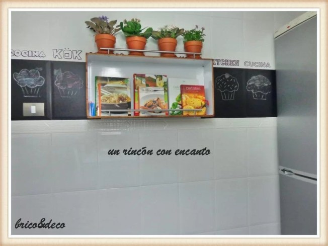 renovacion_cocina4