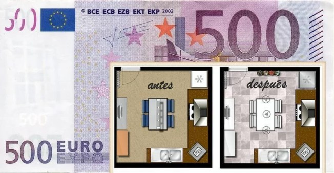renovar_cocina_500_euros
