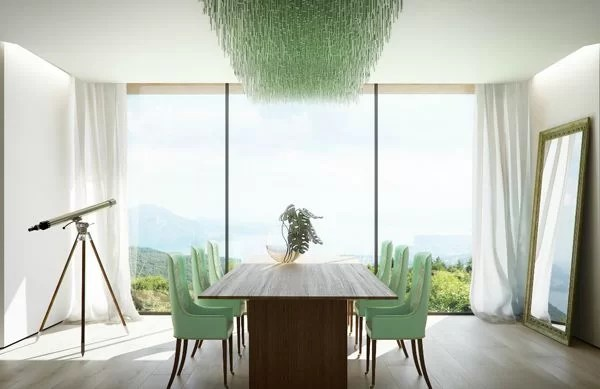mint-interior-design