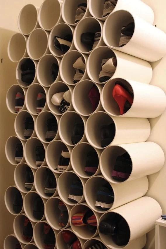 Foto: yourhomeislovely.blogspot.com.es