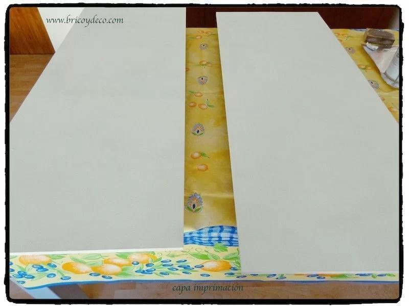 capa-imprimacion-puertas-DM
