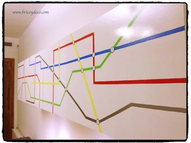lateral-metro-puertas-DM