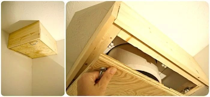 tuberia-caja-madera