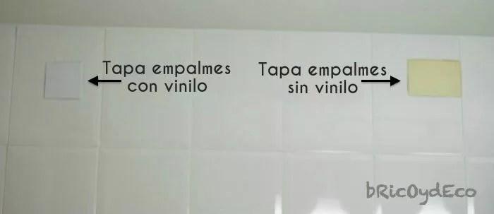 tapa-empalmes-sin-vinilo-con-vinilo