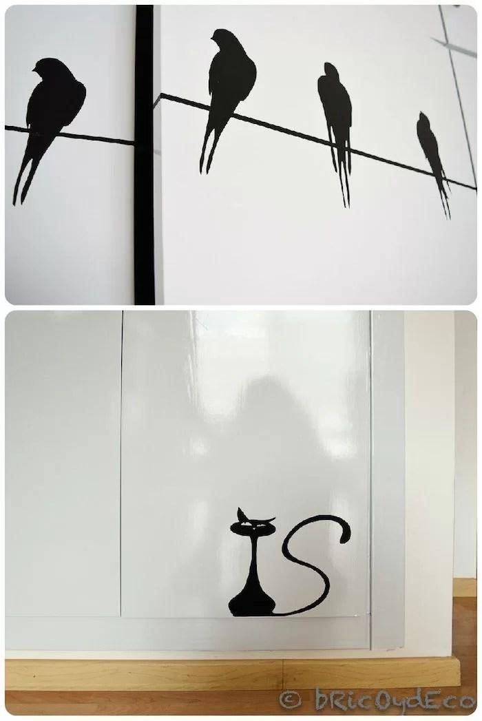 armario-puertas-vinilo-detalles