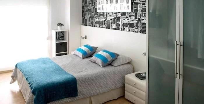 antes-y-despues-de-un-dormitorio