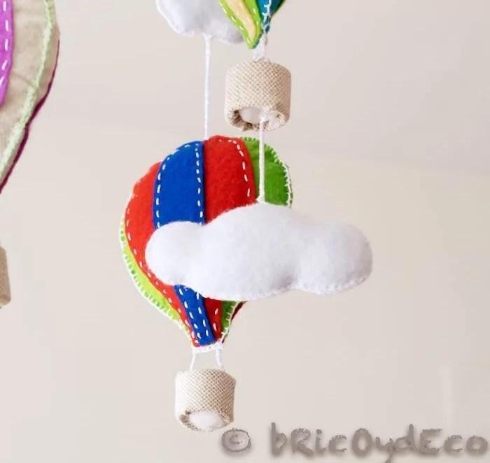 movil-de-fieltro-globos-aerostaticos