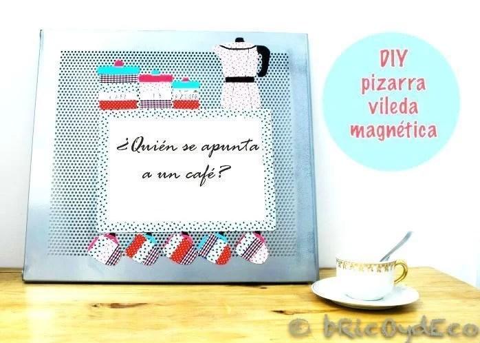 pizarra-vileda-magnetica-decorada-DIY