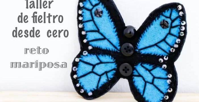 taller-de-fieltro-reto-mariposa