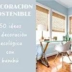 decoracion-ecologica-con-bambu-ideas